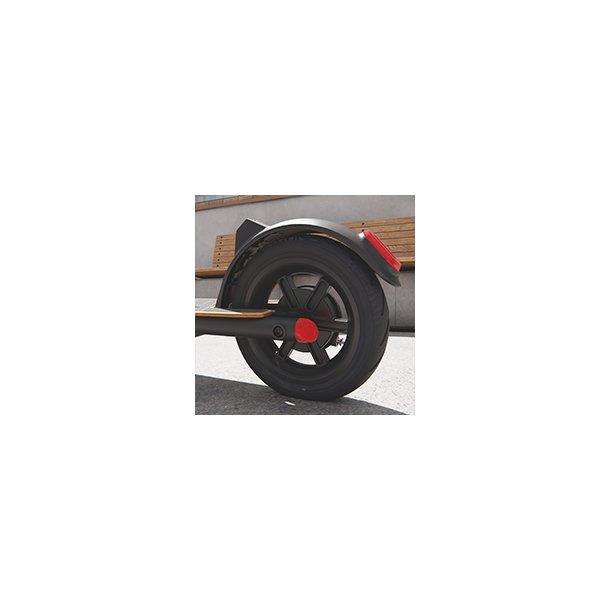 Dæk til E-Scooter XI-700pro 9.5