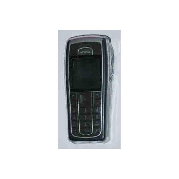PVC Taske Nokia 6230/6230i