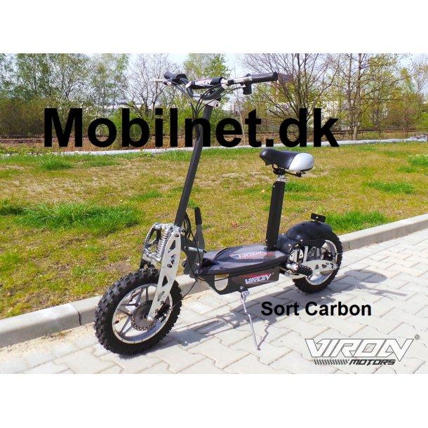 Slange til  Løbehjul 1000 watt & Crosser 49 cc ny model
