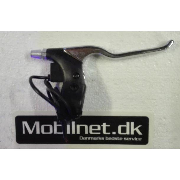 Bremsegreb med kabel ( kontakt )