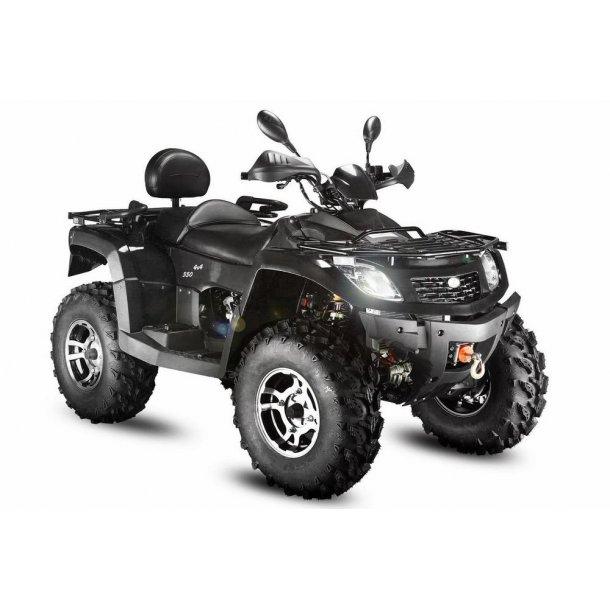 500cc Hunter 500 cc