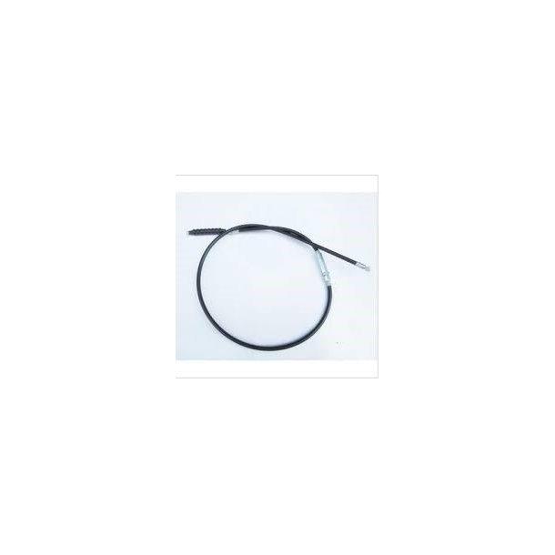Koblings kabel til crosser 125 cc..