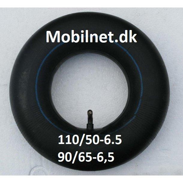 Slange til Pocket Bike / Løbehjul for / bag
