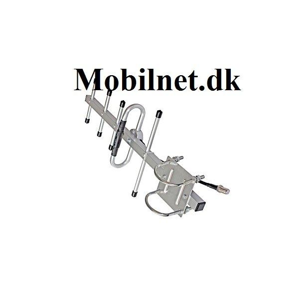 Yagiantenne GSM