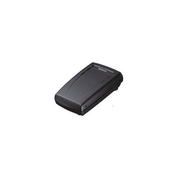 Batterilade til Nokia batterier