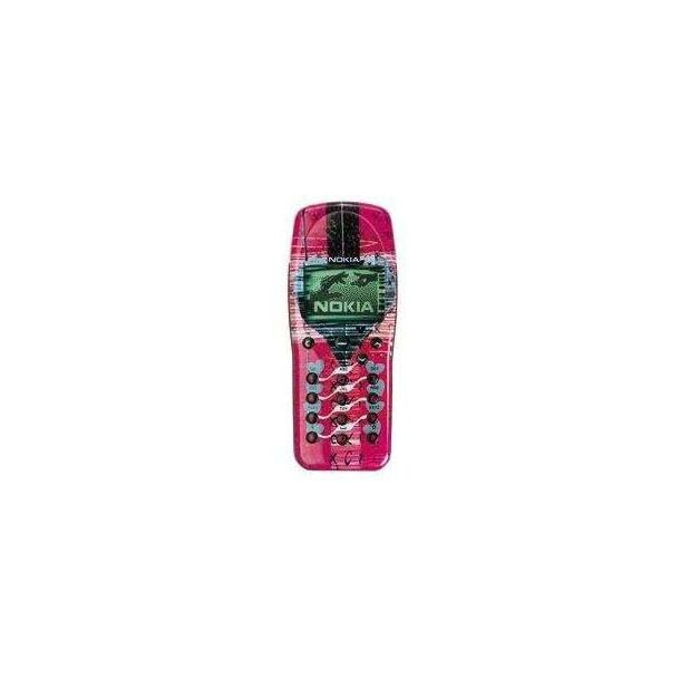 Nokia 3210 Cover Orig. SKR-10