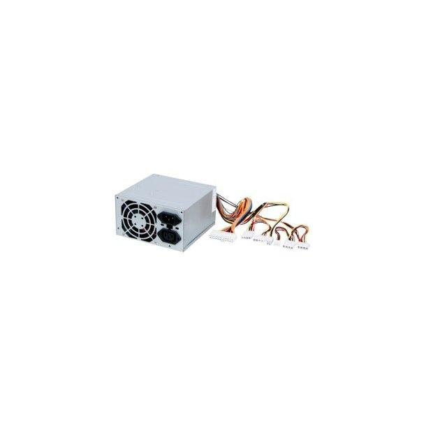 ATX Power strømforsyning på 550 Watt