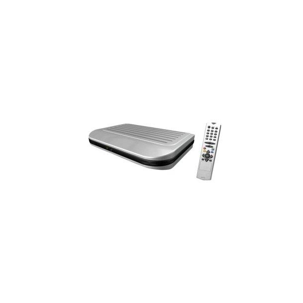 DANTAX DVB-T510