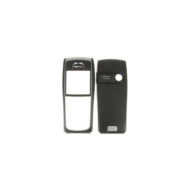 Cover til Nokia 6230/6230i