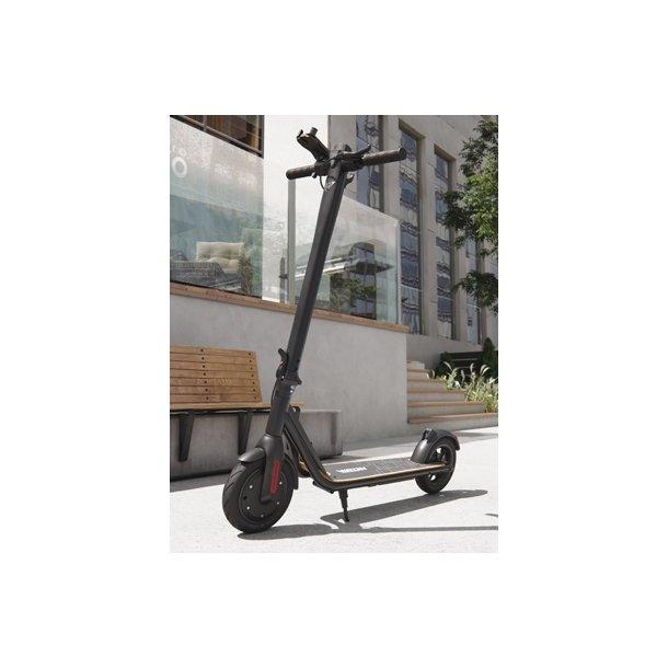 Viron - El-scooter