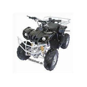 Reservedele ATV & Pocketbike /Crosser/løbehjul