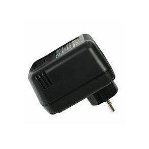 220 volt ind - 110 volt ud