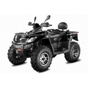 ATV 500 CC