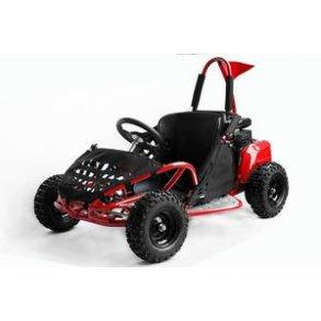 ATV 80 cc Buggy