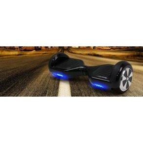 E-Balance Scooter