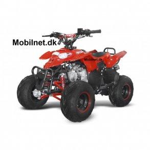 ATV 110 - 125 cc