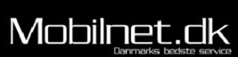 Mobilnet.dk